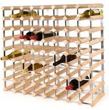 modular wine rack plans home design ideas