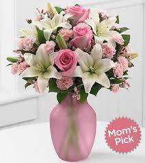 fds flowers ftd flowers sweet emotions bouquet http www dp
