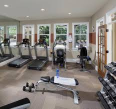 2 Bedroom Apartments In Alpharetta Ga Apartments For Rent In Alpharetta Ga Camden Deerfield