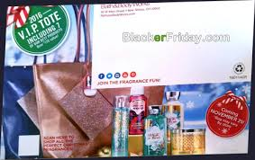 best black friday deals in memphis tn bath and body works black friday 2017 sale blacker friday
