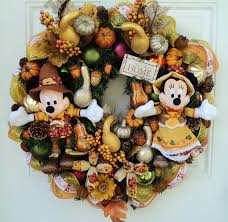 47 best mickey fall images on disney thanksgiving
