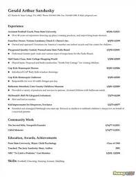 Soccer Player Resume Essays On Therenaissance How To Write An Application Letter For A