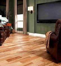 flooring san diego akioz com