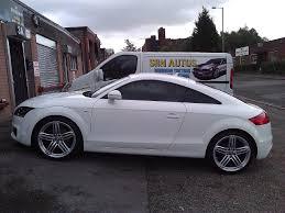 audi hton roads srn autos professional window tinting plasti dipping valeting