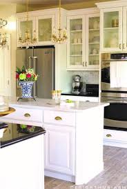 diy kitchen makeover ideas 41 easy diy kitchen makeover ideas toparchitecture