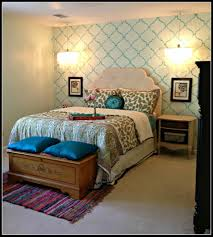 Brown Bedroom Ideas For Teenage Girls Gorgeous Bedroom Interior Design In Luxury Brown And Green Bedroom