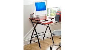 Asda Computer Desk Glass Computer Desk Furniture George
