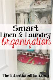 67 best linen closet organisation images on pinterest organized