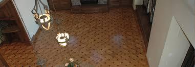 lexus gs kijiji calgary hardwood flooring jobs calgary u2013 floor matttroy