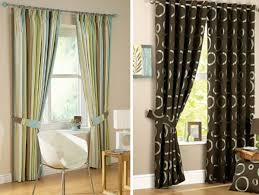 Designer Kitchen Curtains Lovely And Awesome Japanese Kitchen Curtains Design Inspiration