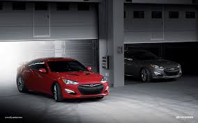 2016 hyundai genesis coupe sports cars all new 2016 hyundai genesis coupe available now frank hyundai