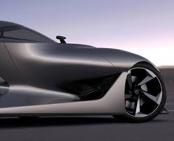 nissan gran turismo the nissan concept 2020 vision gran turismo the gt r of the not