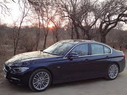 bmw 320d price on road bmw 320d review a road trip around south africa drive south africa