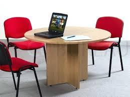 table de bureau pas cher nelemarien info
