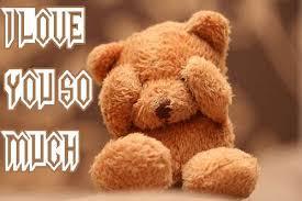 imagenes de i love you so much spanish fun día de san valentín