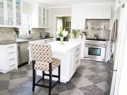 factory kitchen cabinets kitchens luxurious white kitchen also kitchen factory kitchen