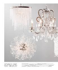 Teen Chandeliers Feminine Chandeliers Lighting Pinterest Chandeliers And Lights