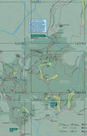 Eureka California Map 32 Best Locator Maps Presentational And Promotional Images On