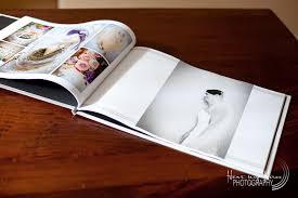 coffee table photo books golf coffee table book coffee drinker