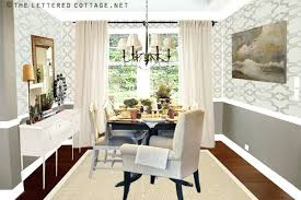 wallpaper for dining room ideas best wallpaper for dining room wallpaper for dining room ideas