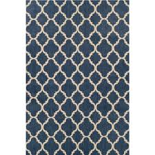 area rug awesome rug runners 8 x 10 area rugs and blue trellis rug