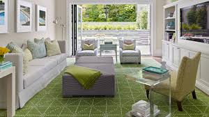 sage green living room ideas 15 lovely grey and green living rooms home design lover