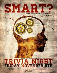 11 best trivia images on pinterest trivia fundraising ideas and