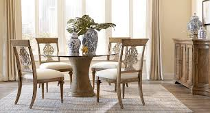 dining room chair circle kitchen table dining table set for sale