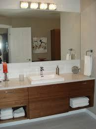 vanité chambre de bain vanité de la salle de bain principale photo 1 5 vanité