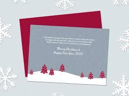 free christmas card psd best psd freebies