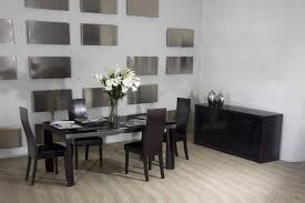 furniture ideas for a small dining room la furniture blog