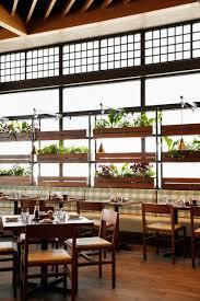 tysons corner restaurant u2013 barrel u0026 bushel