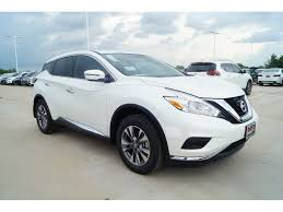 nissan murano interior accent lighting baytown nissan new nissan dealership in baytown tx 77521