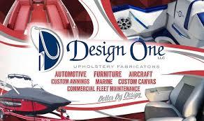 Upholstery Repair Wichita Ks Blog Design One
