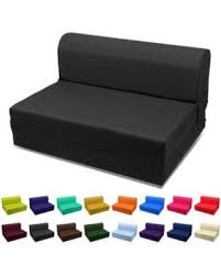 Folding Bed Mattress Don T Miss This Deal On Usa 5 Inches Sleeper Chair Foam Folding