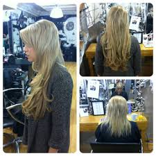 hair extensions reviews hair extensions voodou hairdressing liverpool