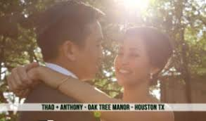 houston wedding videographer houston wedding videographer archives wedding