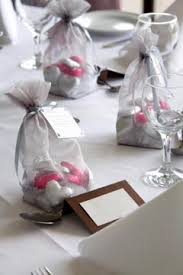 wedding candy favors wedding reception decorations pictures and ideas