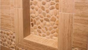bathroom improvement ideas bathroom tile ideas add a shower wall niche fort collins home