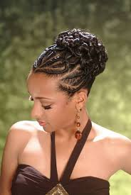 100 braids in hairstyles 3 in 1 double dutch braids build