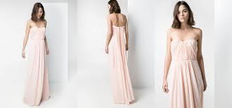 robes longues pour mariage robe longue mariage mariette le site