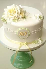 10 best torturi bunici images on pinterest 60 birthday cakes