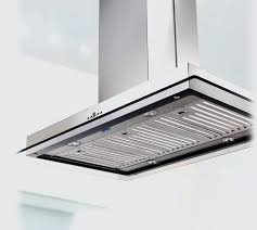 Top 10 Best Electric Chimney Brands and Models in India