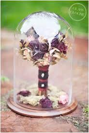 preserving wedding bouquet preserved wedding bouquet in our lantern http www