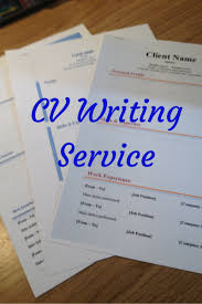 Resume Writing Services Online by Online Cv Writing Services Junosgarden Com