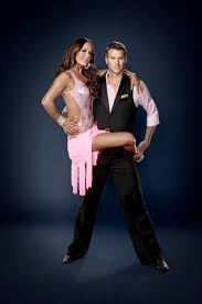 Holly Valance Lap Dance 44 Best Series 9 Images On Pinterest Strictly Come Dancing