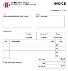 567220817786 receipt paper walmart excel invoice template google