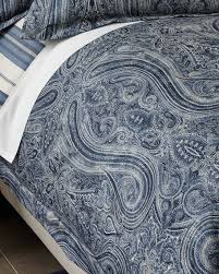 Ralph Lauren Duvet Covers Ralph Lauren Home Allister Bedding