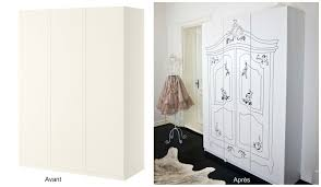 ikea dressing chambre armoire grand dressing ikea placard chambre élégant dressing