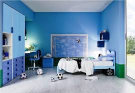 bedroom glamorous bedroom for blue pretty bedrooms